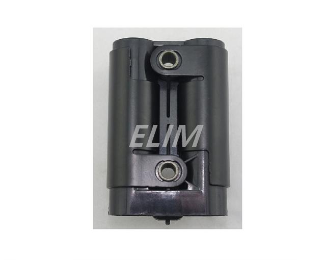 EKIL-8004A