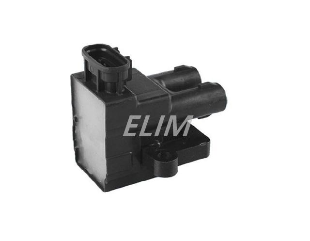 EKIL-8035C