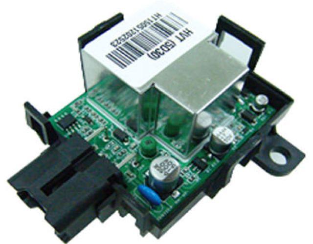 ionzer-module