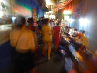 Vietnam: racconti di viaggio sconclusionati