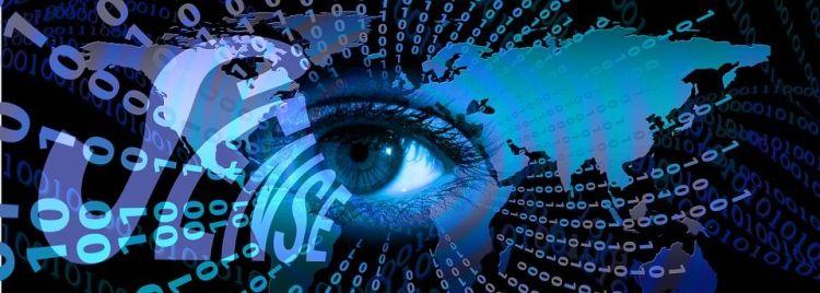ley de proteccion de datos