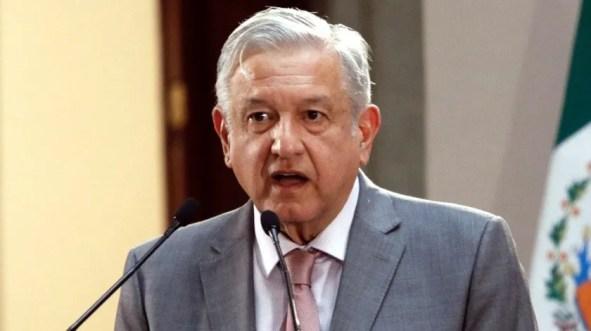 El Presidente vendrá a inaugurar obras de mejoramiento urbano