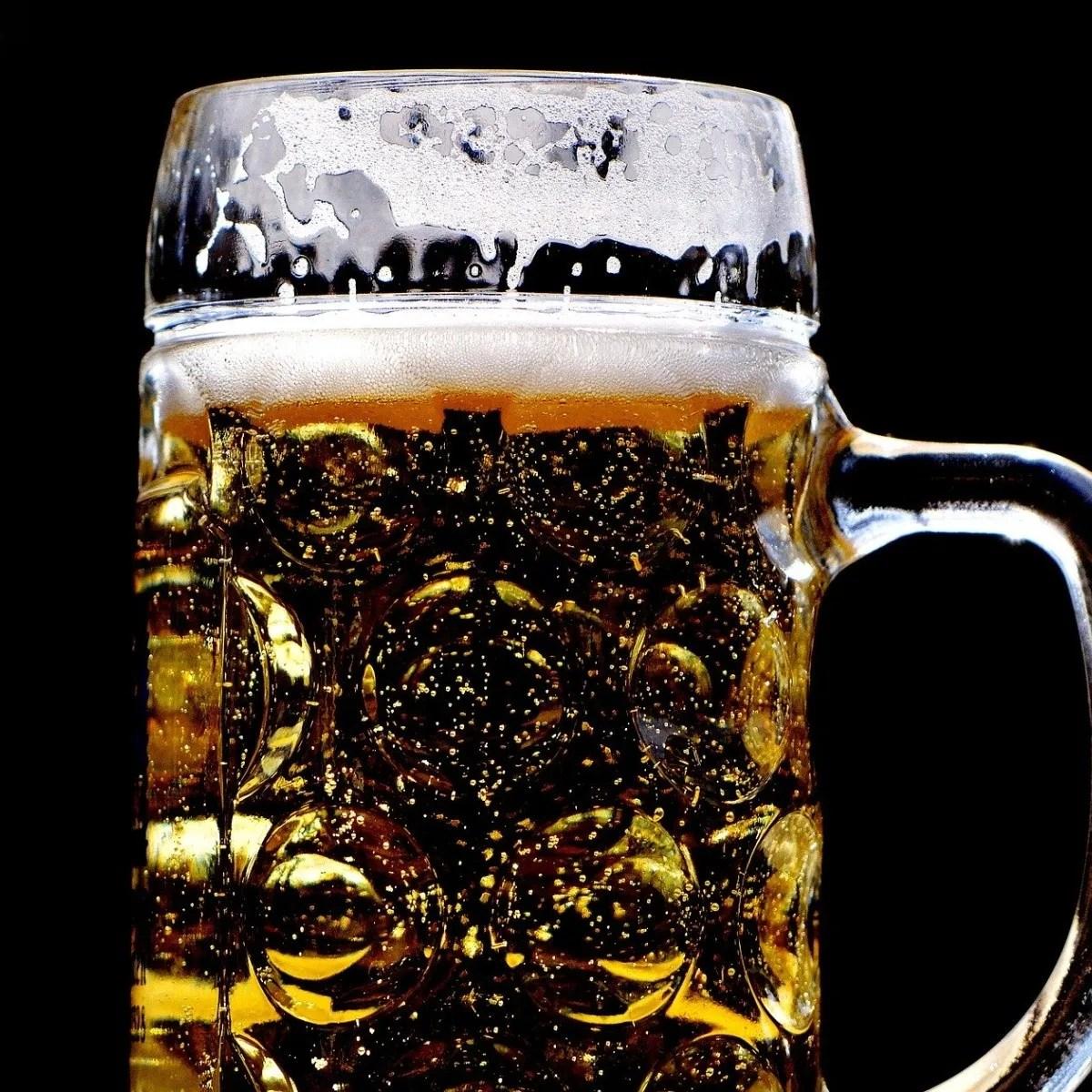 Prohíben venta de alcohol por incremento de violencia familiar en ...