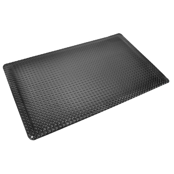 Conductive ESD Floor Mats Non Slipping