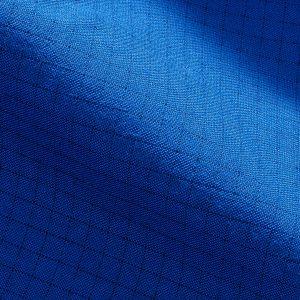5049 Fabric 4.6 oz per Square Yard