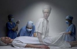 Científicos descubren que existen «sentimientos tras la muerte»