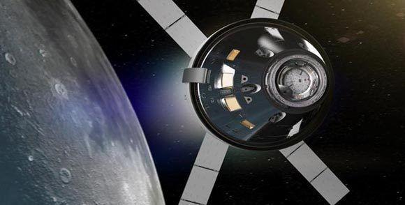 Japón lanza nuevo satélite de observación terrestre