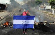 ¿Cómo ha evolucionado la crisis política en Honduras?