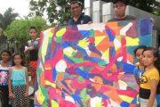 Nahulingo promueve desarrollo artístico y cultural