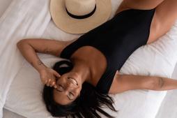 4x duurzame badmode voor vrouwen