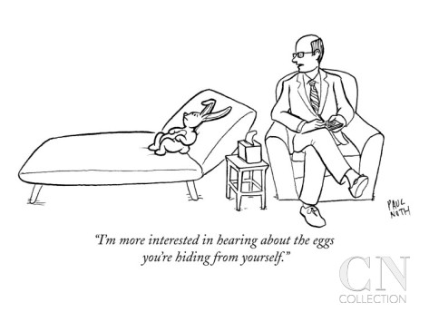 paul-noth-i-m-more-interested-in-hearing-about-the-eggs-you-re-hiding-from-yourself-new-yorker-cartoon