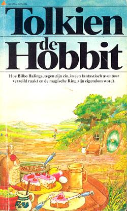 de-hobbit-tolkien