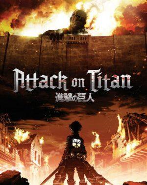 attack-on-titan_header