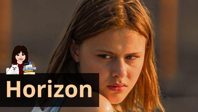 horizon-film_header