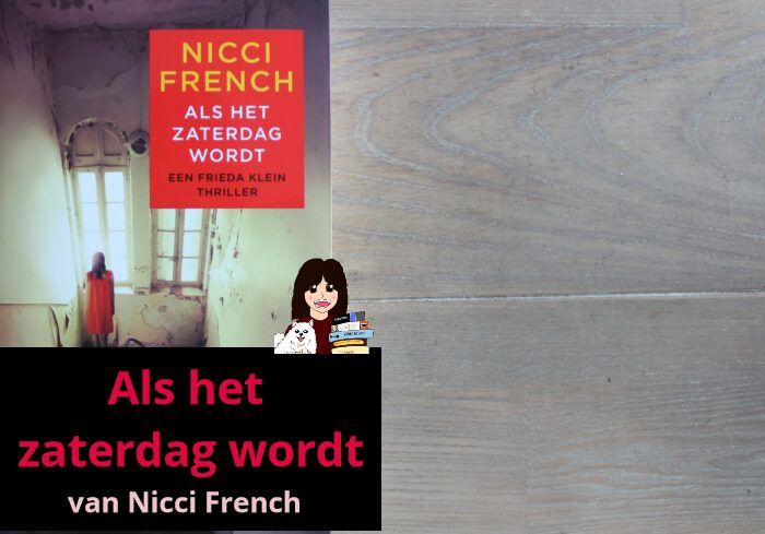 als-het-zaterdag-wordt-nicci-french_header