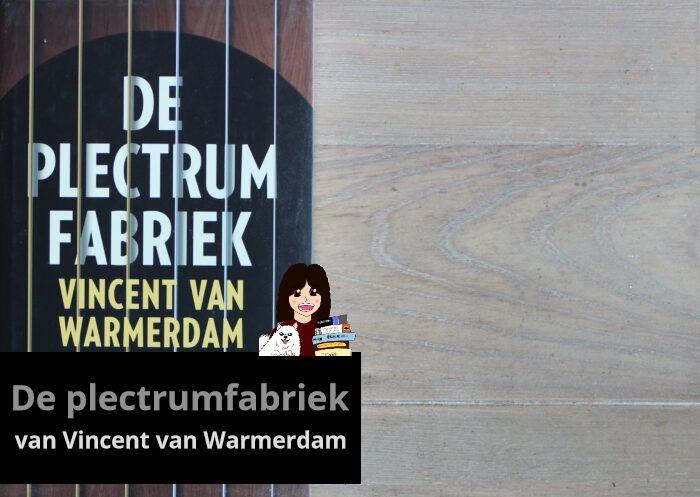 de-plectrumfabriek-vincent-van-warmerdam_header