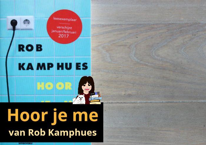hoor-je-me-rob-kamphues_header