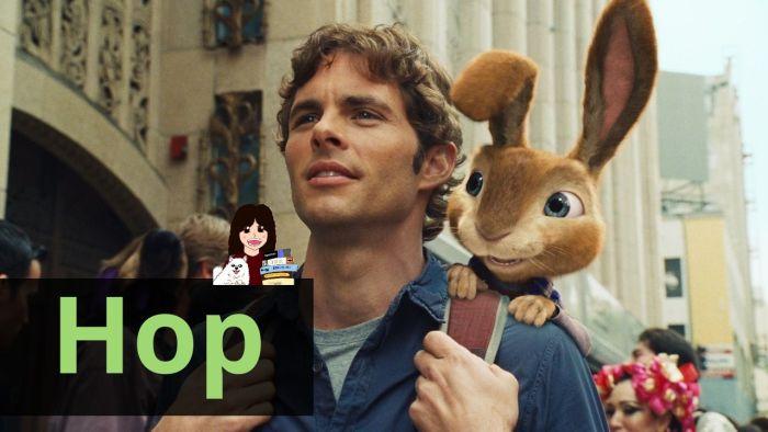 hop-film_header