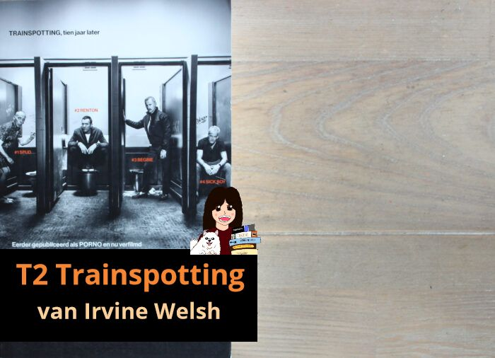 t2-trainspotting-irvine-welsh_header