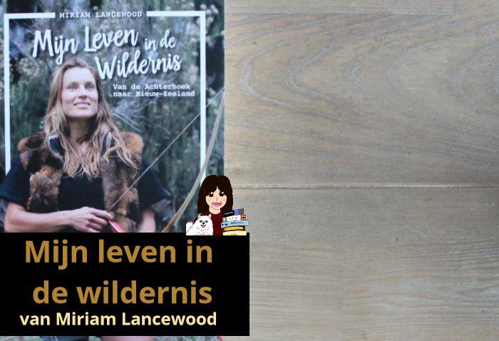 mijn-leven-in-de-wildernis-miriam-lancewood_header
