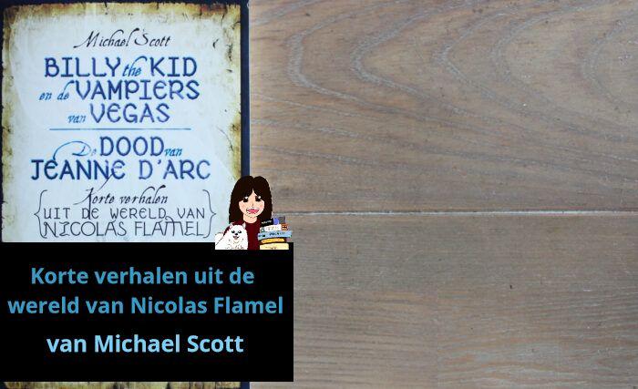 billy-the-kid-jeanne-d-arc-michael-scott_header