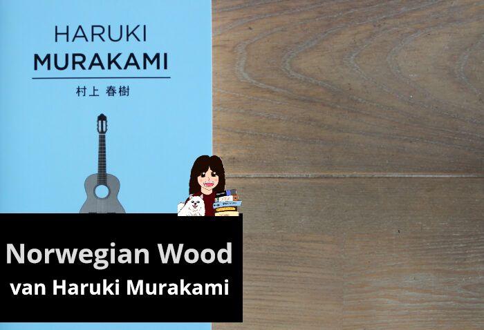 norwegian-wood-haruki-murakami_header