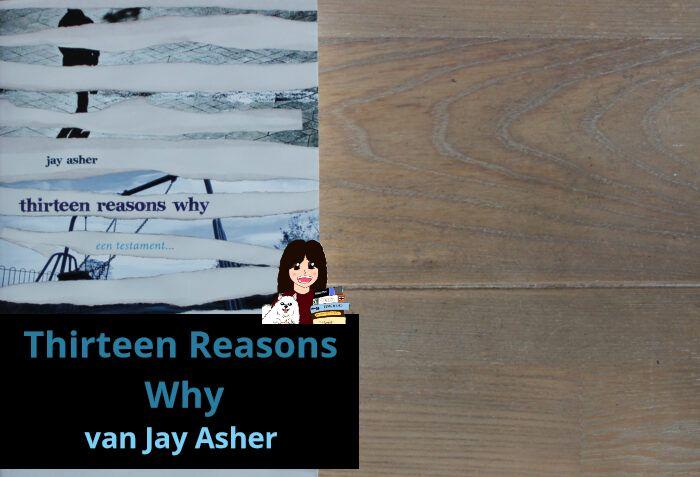 thirteen-reasons-why-jay-asher_header