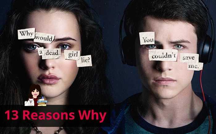13-reasons-why-1-netflix_header