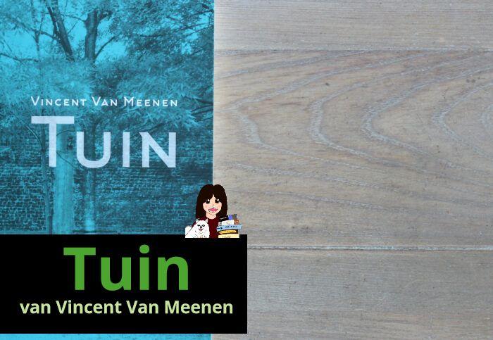 tuin-vincent-van-meenen-novelle_header