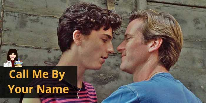 call-me-by-your-name-movie_header