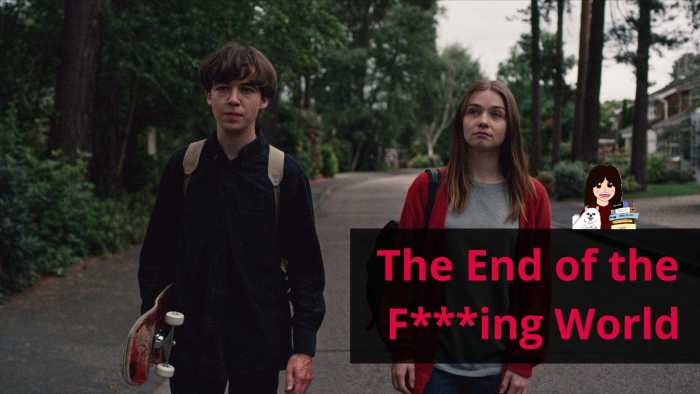 the-end-of-the-f-ing-world-netflix_header