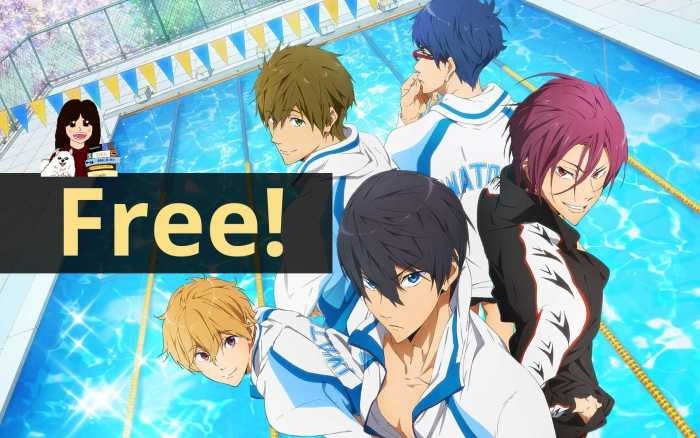 free-iwatobi-swim-club-anime_header