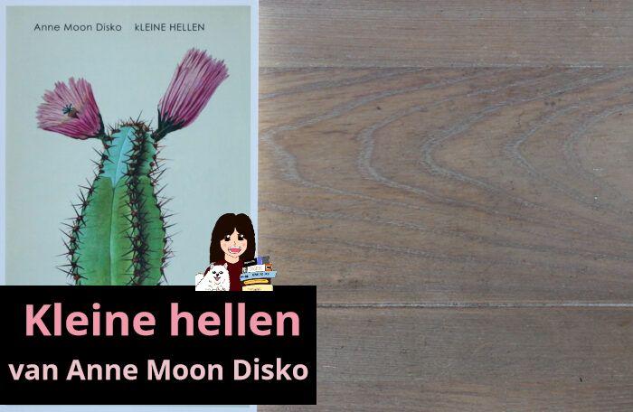 kleine-hellen-anne-moon-disko_header