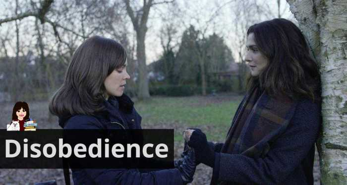 disobedience-movie_header