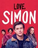 love-simon-icon
