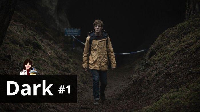 dark-season-1-netflix_header