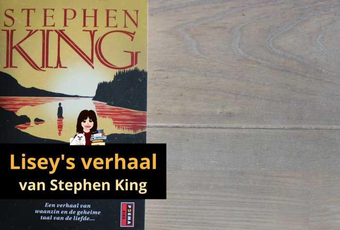 liseys-verhaal-stephen-king_header