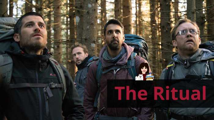 the-ritual-netflix_header