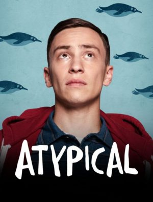atypical-icon