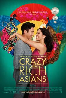 crazy-rich-asians-icon