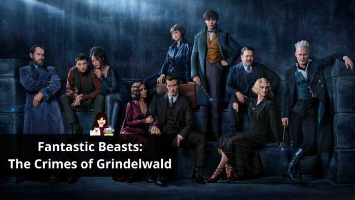 fantastic-beasts-2-the-crimes-of-grindelwald_header