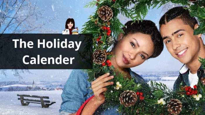 the-holiday-calender-netflix_header