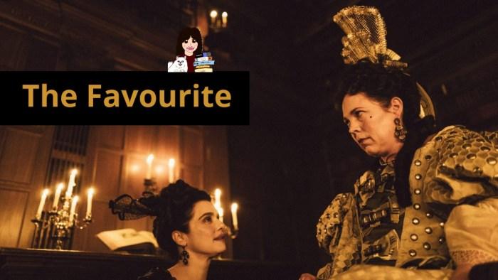 the-favourite-movie_header