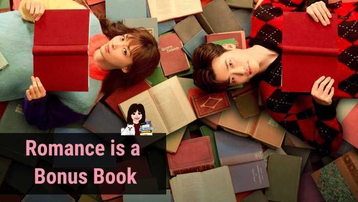 romance-is-a-bonus-book-netflix_header