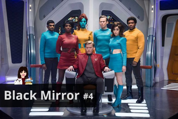 black-mirror-season-4_header