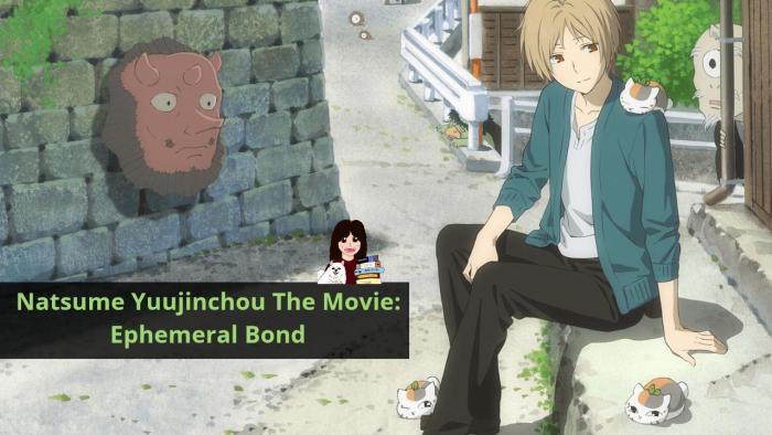 natsume-yuujinchou-the-movie_header