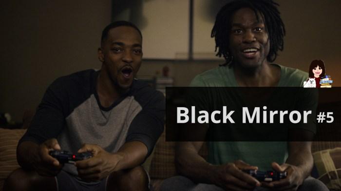 black-mirror-season-5_header