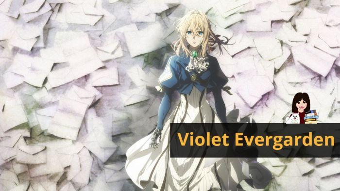 violet-evergarden-netflix_header