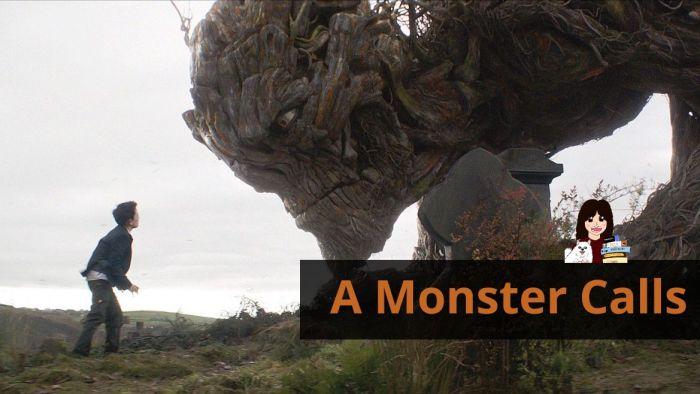 a-monster-calls-netflix_header