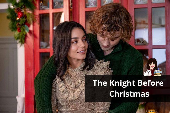 the-knight-before-christmas-netflix_header